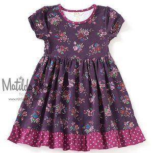 New NWT Size 10 World of Wonder Dress Matilda Jane
